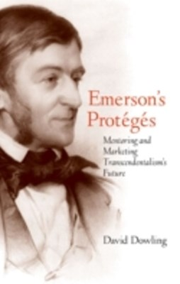 Emerson's Proteges