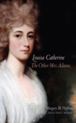 Louisa Catherine
