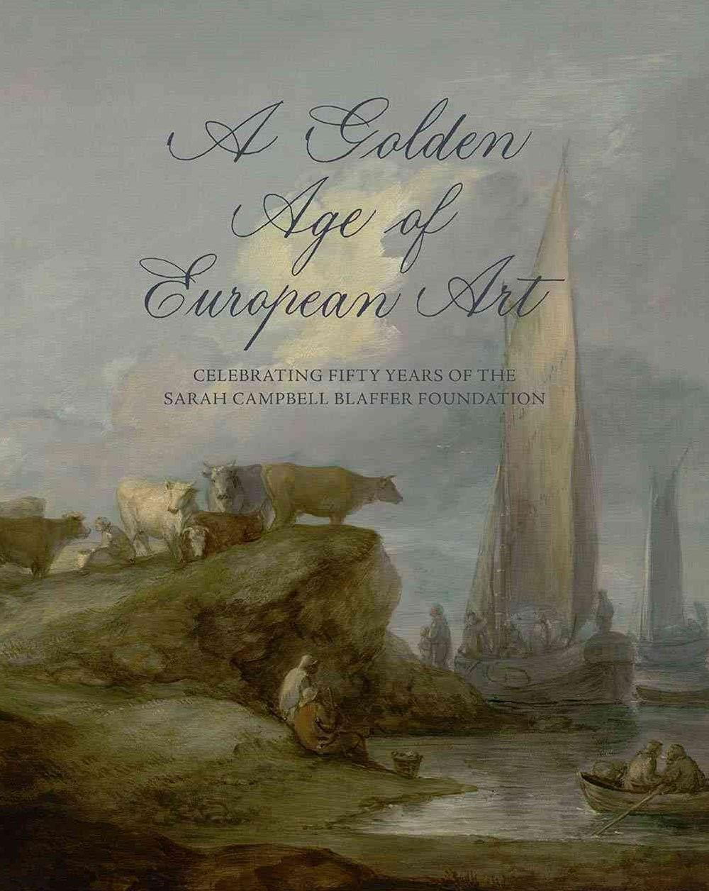 Golden Age of European Art