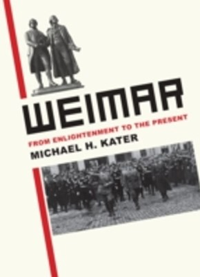 (ebook) Weimar