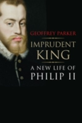 (ebook) Imprudent King