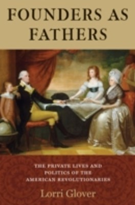 (ebook) Founders as Fathers