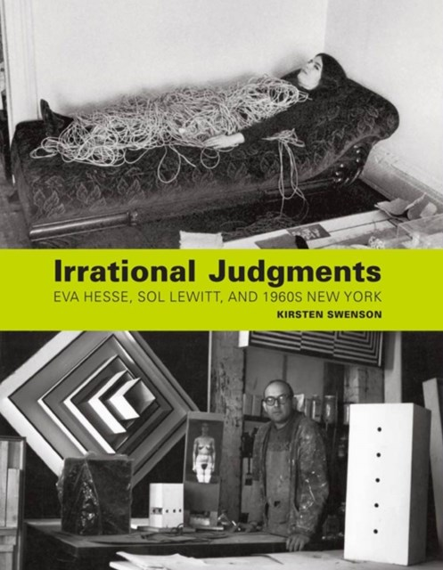 Irrational Judgments