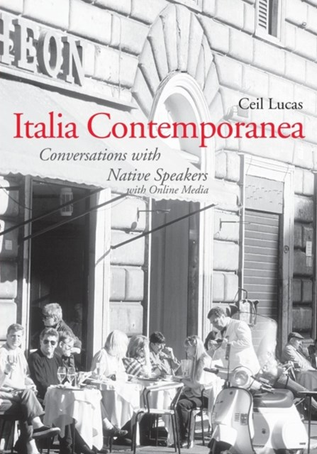 Italia Contemporanea