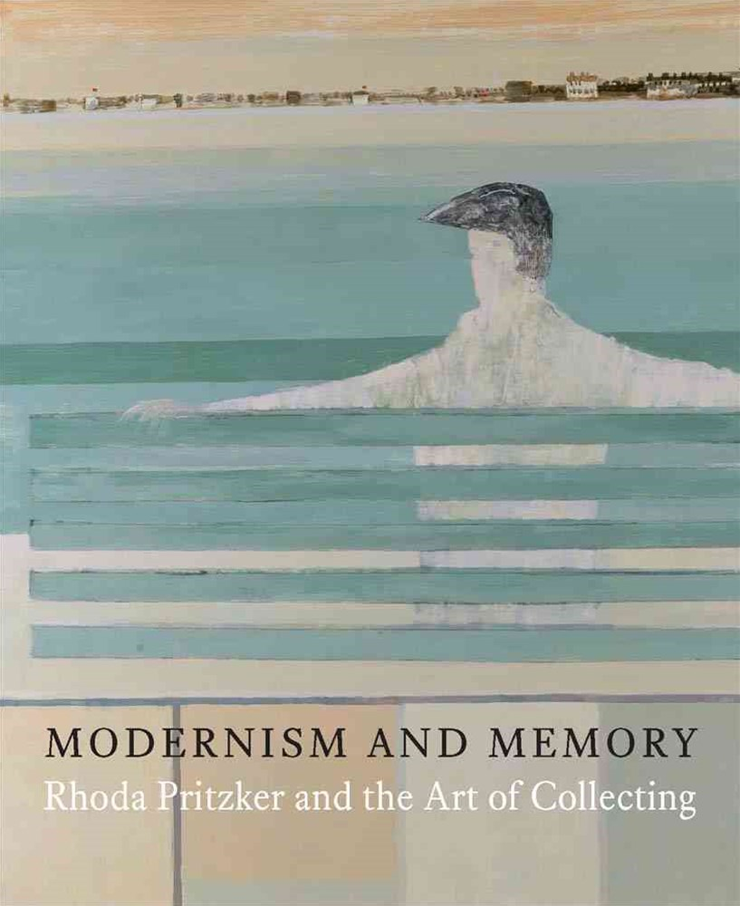 Modernism and Memory