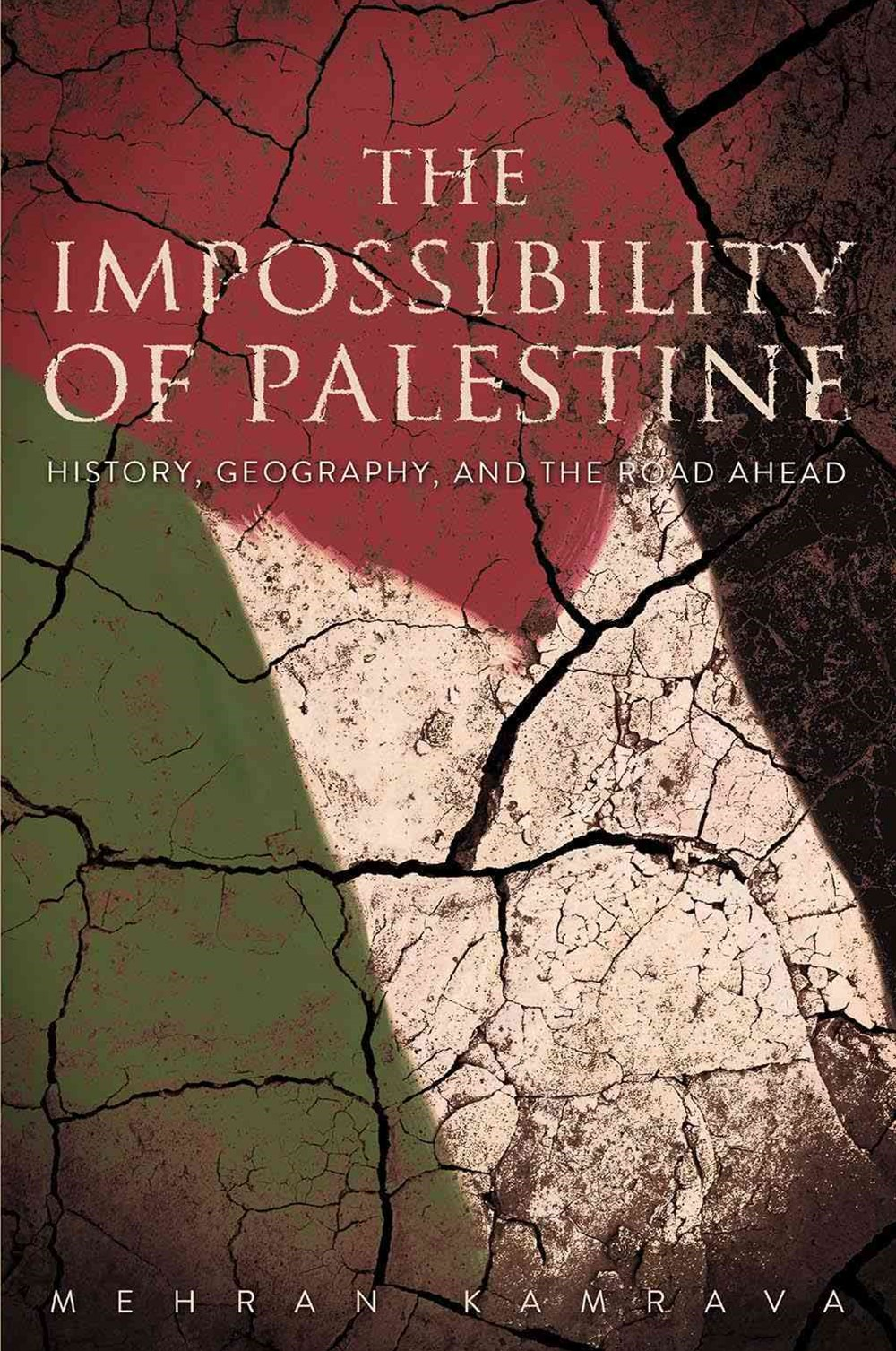 Impossibility of Palestine