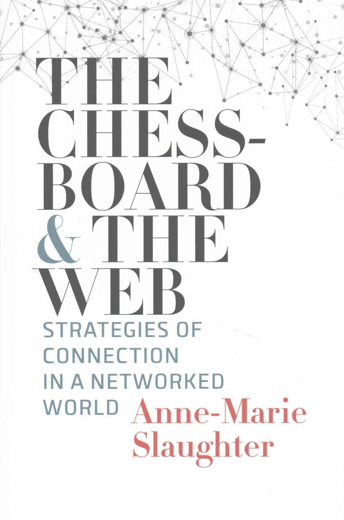 Chessboard and the Web