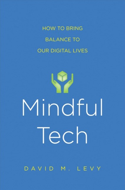 Mindful Tech