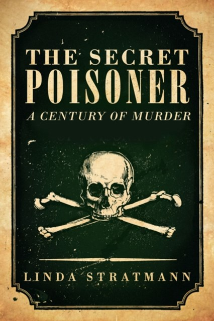 Secret Poisoner