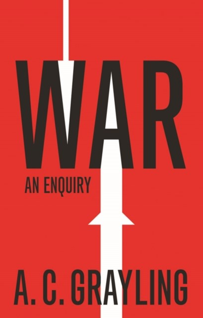 (ebook) War