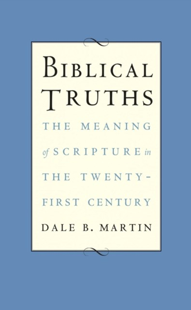(ebook) Biblical Truths