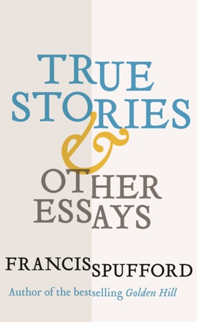 (ebook) True Stories