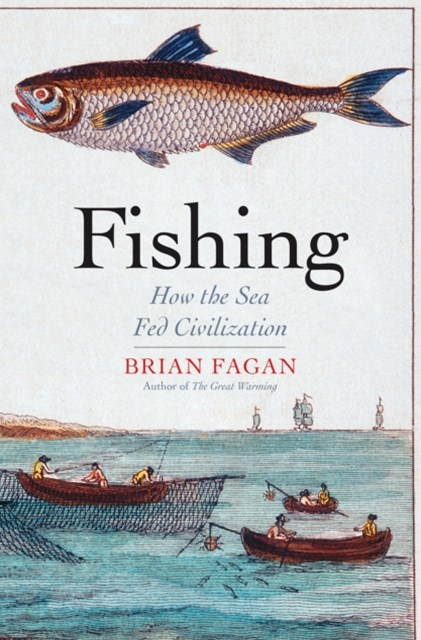 (ebook) Fishing