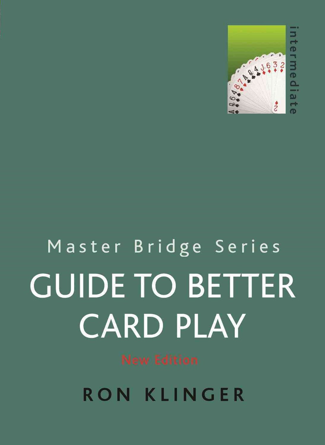 A Guide to Better Card Play