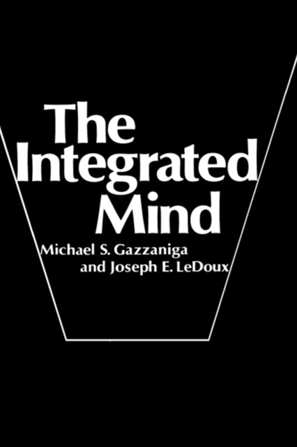 Integrated Mind