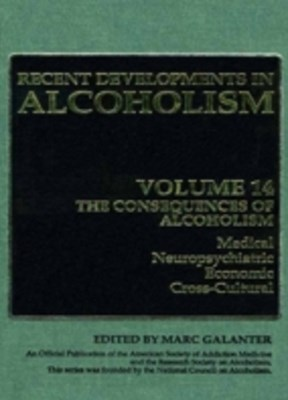 (ebook) Consequences of Alcoholism