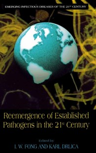 (ebook) Reemergence of Established Pathogens in the 21st Century - Reference Medicine