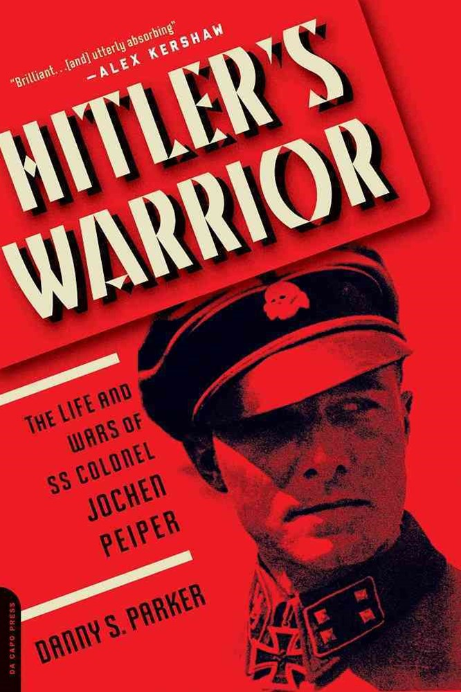 Hitler's Warrior
