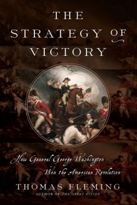 (ebook) The Strategy of Victory