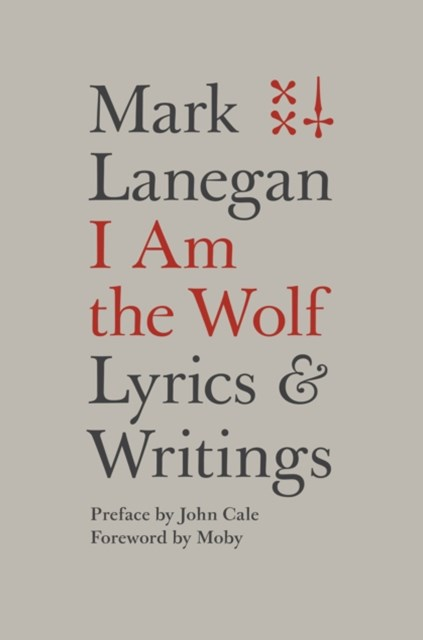 (ebook) I Am the Wolf