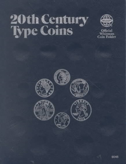 Coin Folders Miscellaneous