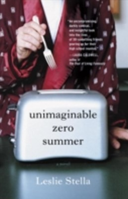 (ebook) Unimaginable Zero Summer
