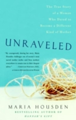 (ebook) Unraveled