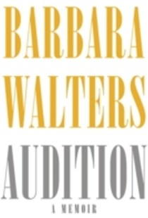 (ebook) Audition - Biographies General Biographies