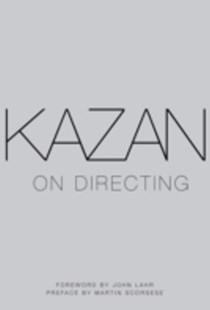 (ebook) Kazan on Directing - Art & Architecture Photography - Technique