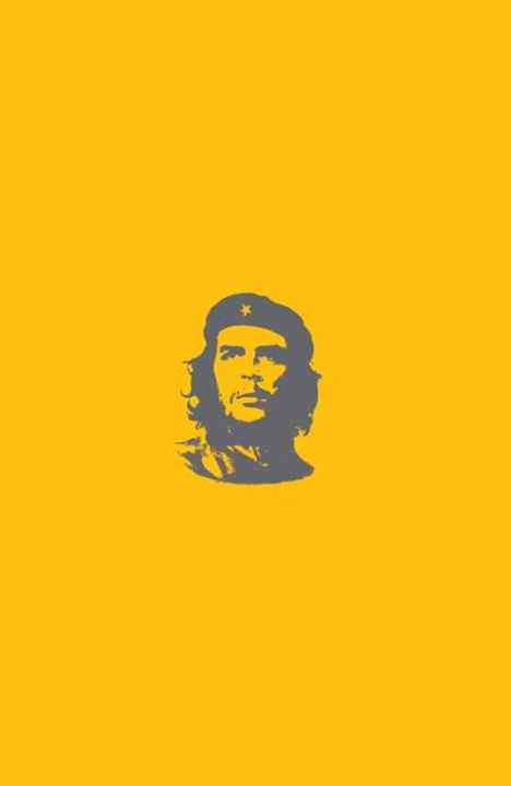 Che's Afterlife
