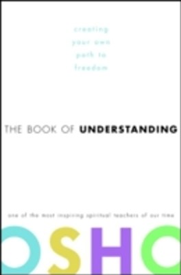 Book of Understanding