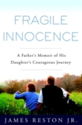 (ebook) Fragile Innocence