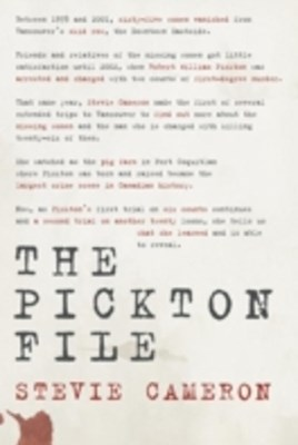 Pickton File