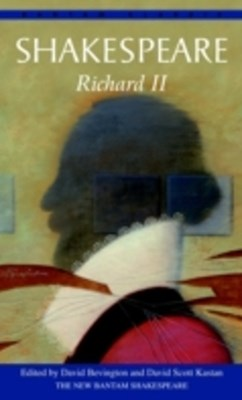 (ebook) Richard II