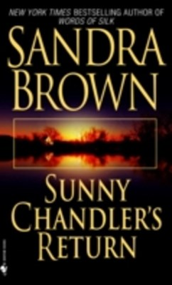 (ebook) Sunny Chandler's Return