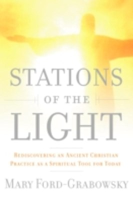 (ebook) Stations of the Light