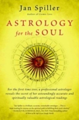 (ebook) Astrology for the Soul