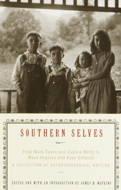Southern Selves