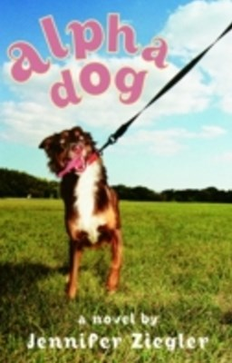 (ebook) Alpha Dog