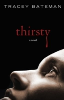 (ebook) Thirsty