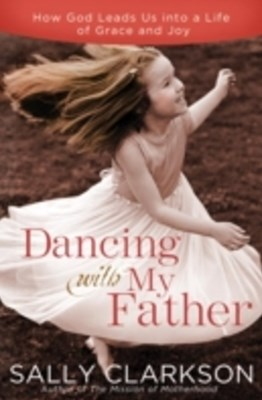 (ebook) Dancing with My Father