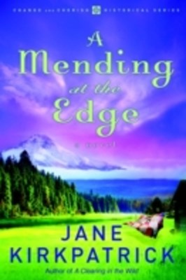 Mending at the Edge