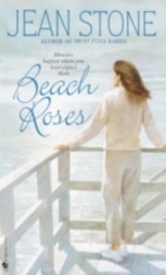 (ebook) Beach Roses