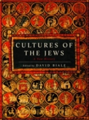 (ebook) Cultures of the Jews
