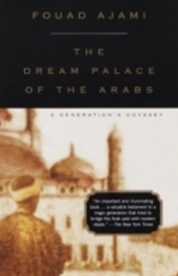 (ebook) Dream Palace of the Arabs