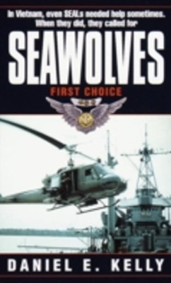 (ebook) Seawolves