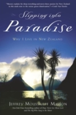 (ebook) Slipping into Paradise