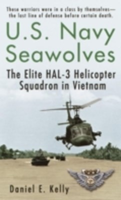 (ebook) U.S.Navy Seawolves