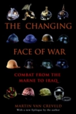 Changing Face of War