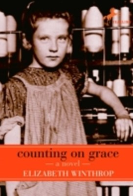 (ebook) Counting on Grace